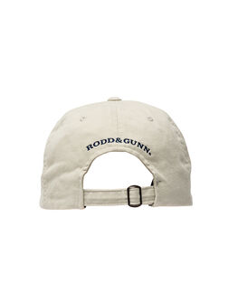 Signature Cap Personalised, NATURAL, hi-res