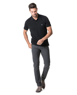 The Gunn Polo, ONYX, hi-res