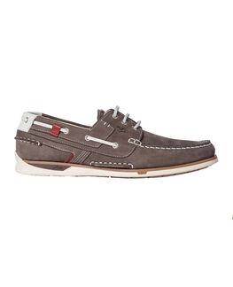 Allandale Shoe, ASH, hi-res