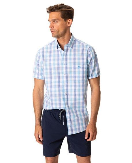 Cheriton Shirt, , hi-res