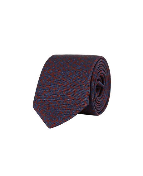 Strattondale Tie, , hi-res