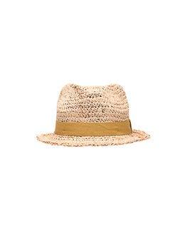 Carey Bay Hat/Natural ME, NATURAL, hi-res