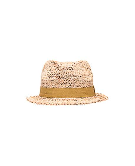 Carey Bay Hat, , hi-res