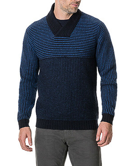 Ettrick Sweater, , hi-res