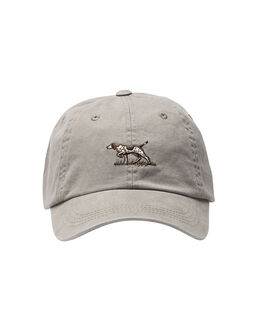 Signature Cap, ROCK, hi-res