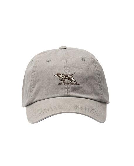 Signature Cap, ROCK, hi-res