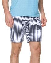 Cape Jackson Custom Short, INDIGO, hi-res