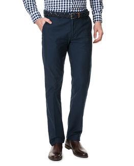 Hudson Straight Pant, ECLIPSE, hi-res