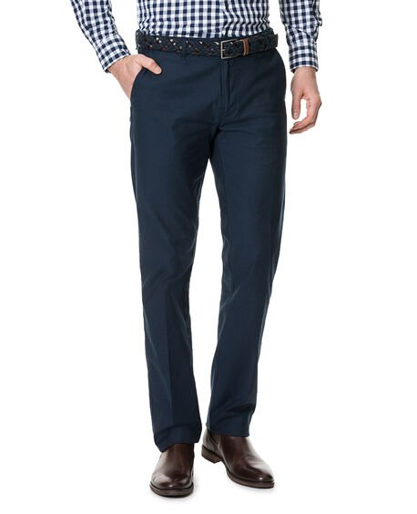 Hudson Straight Pant, ECLIPSE, hi-res