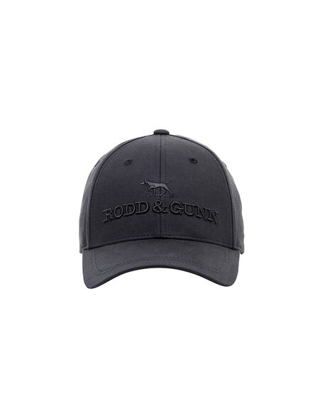 Coronation Drive Cap, NAVY, hi-res