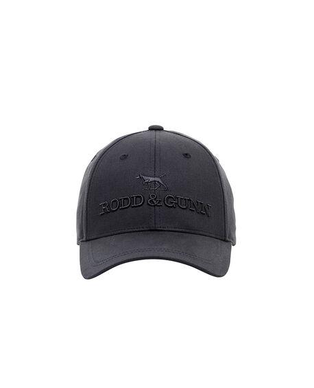 Coronation Drive Cap, NAVY, hi-res
