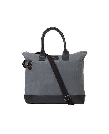 Westwood Canvas Tote Bag, , hi-res