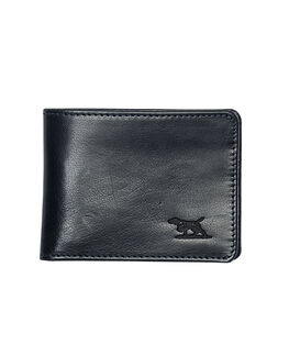 Lamont Wallet, NAVY, hi-res