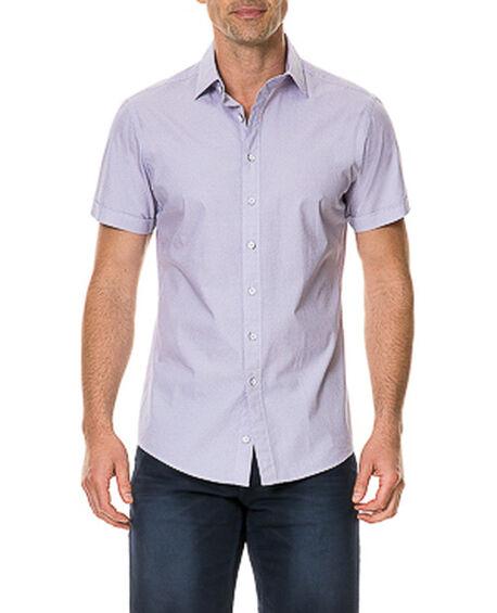 Fenlands Shirt, , hi-res