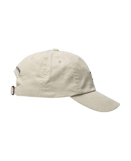 Signature Cap, NATURAL, hi-res