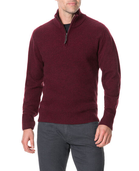 Charlestown Knit, , hi-res