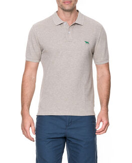 The Gunn Polo, SABLE, hi-res