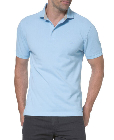 Southland Sports Fit Polo, , hi-res