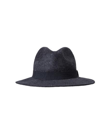 Walton Street Hat, , hi-res
