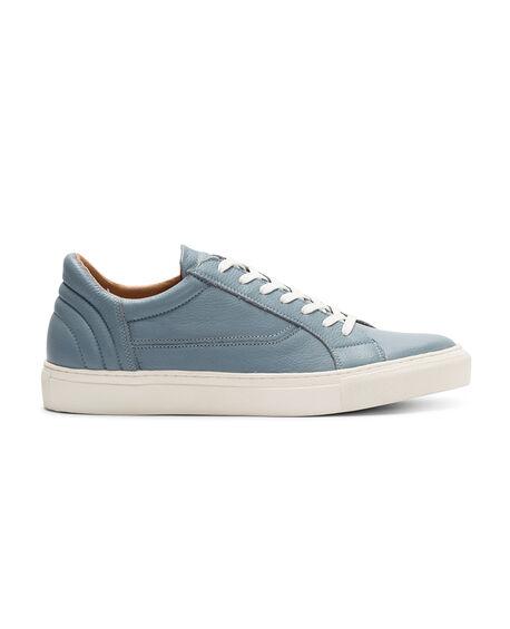 Shelton Road Sneaker, SKY, hi-res