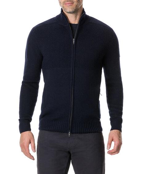 Kina Beach Sweater, , hi-res