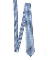 Morely Street Tie, SEA, hi-res