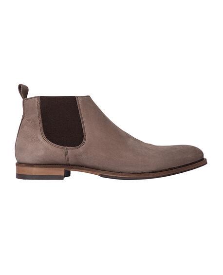 St Stephens Boot, , hi-res