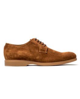 Mercury Lane Shoe, TAN, hi-res