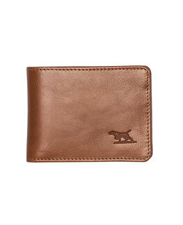 Lamont Wallet, TAN, hi-res
