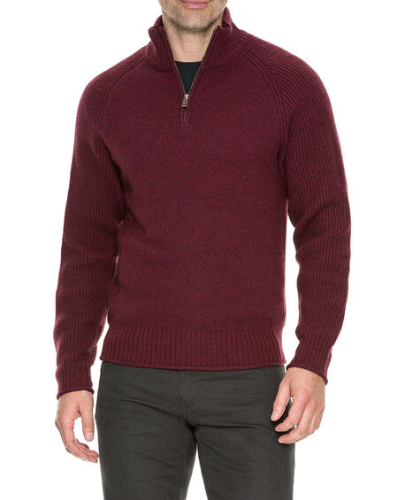 Stredwick Sweater, , hi-res