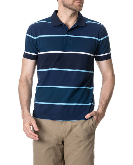 Fielding Sports Fit Polo, , hi-res
