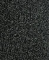 Stredwick Knit, FOREST, hi-res