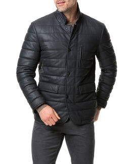 Ashwell Jacket/Onyx XS, ONYX, hi-res