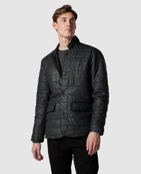 Ashwell Jacket, , hi-res