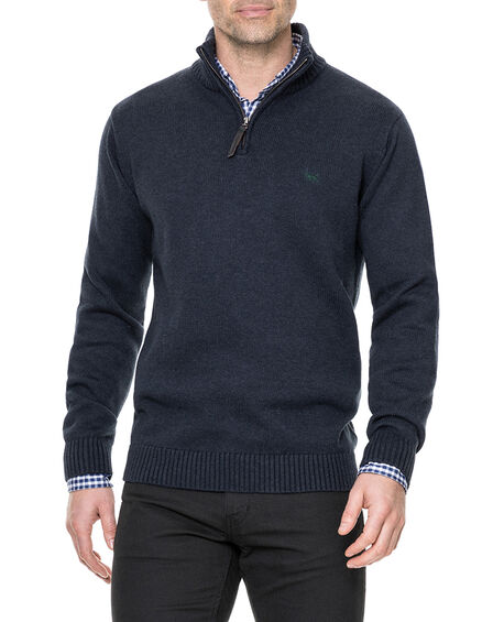 Merrick Bay Sweater, , hi-res