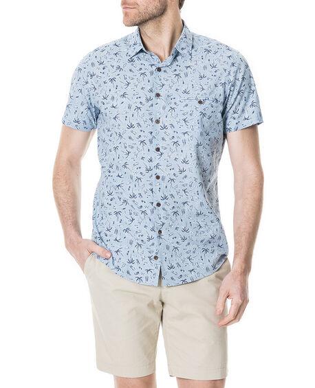 Urquharts Sports Fit Shirt, , hi-res