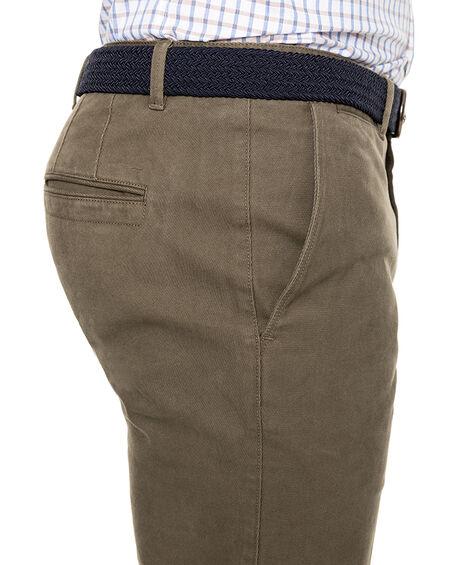 Woolston Custom Pant