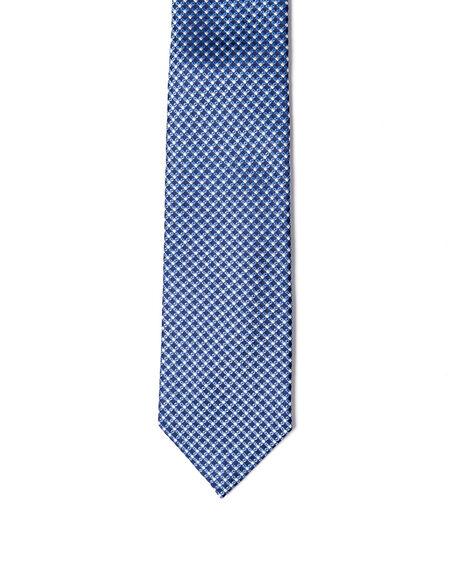 Aspen Gardens Tie, SEA, hi-res
