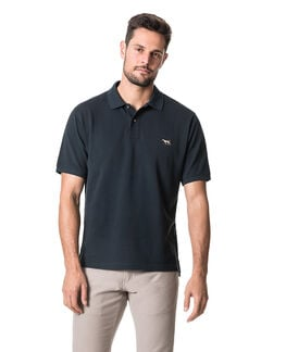 Clearwater Polo / Midnight XXL, MIDNIGHT, hi-res