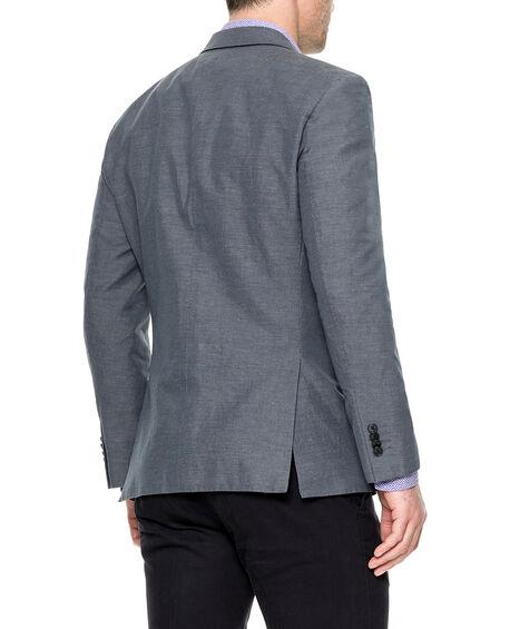 Oconnell Place Jacket, SLATE, hi-res