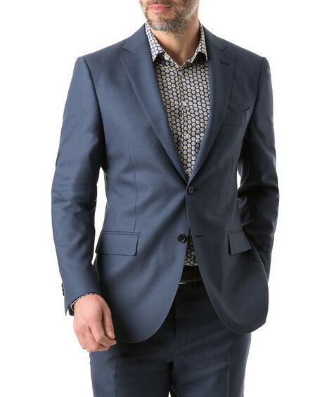 Somerset Tailored Jacket, , hi-res