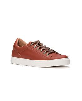 Glone Sneaker/Tobacco 42, TOBACCO, hi-res