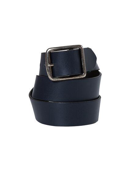 Wardour Mews Belt, , hi-res