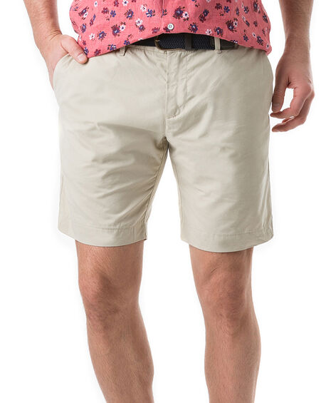 Lambton Custom Short, NATURAL, hi-res