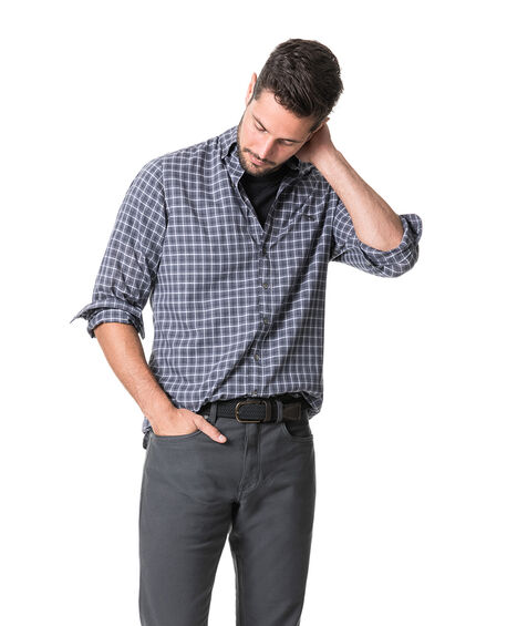 Black Gate Shirt, , hi-res