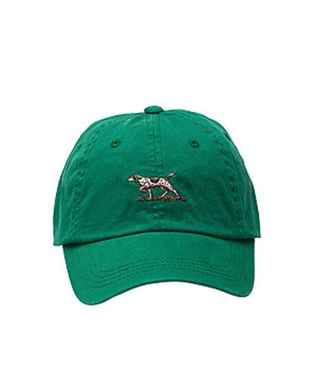 Signature Cap, GRASS, hi-res