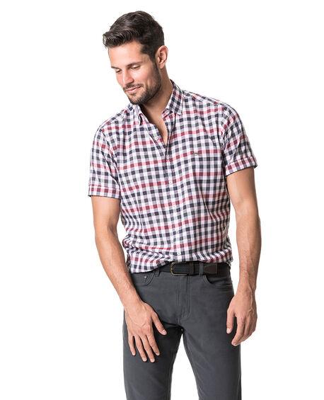 Danbury Shirt, , hi-res