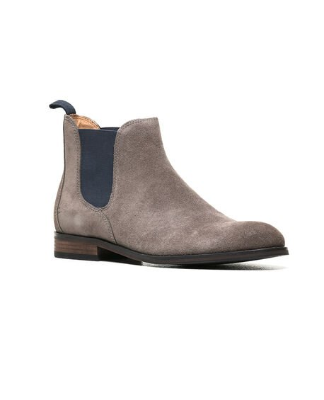 Kingsview Road Chelsea Boot, ASH, hi-res