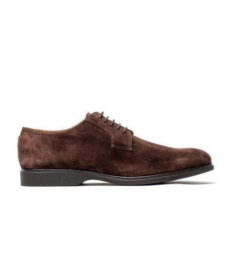 Mercury Lane Shoe, , hi-res