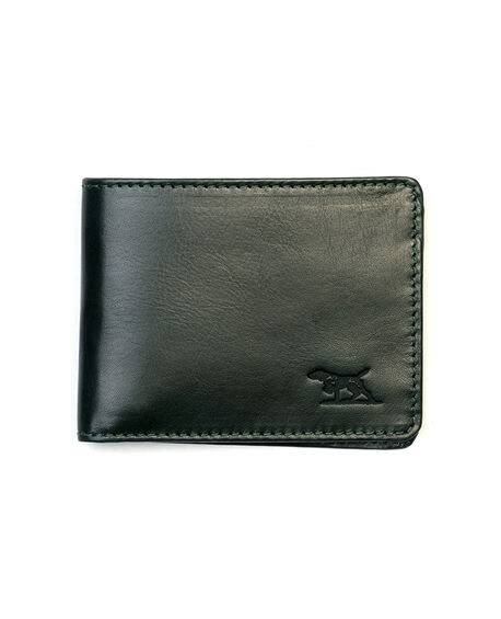 Lamont Wallet, EMERALD, hi-res
